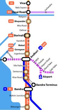 -11_July_2006_Mumbai_bombings_-_map_showing_locations