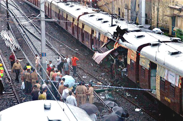 mumbai_train_blast