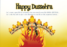 Happy-Dussehra-Greetings