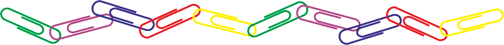 papercip-line
