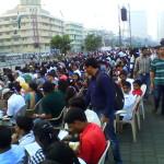 Republic Day Celebration-Mumbai