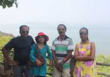 Malwan - Goa Trip Guide