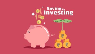 Saving-or-Investments