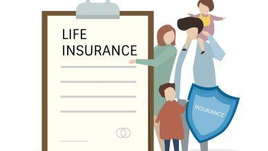 Term Insurance - Pros and Cons