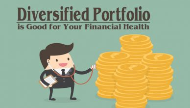 A-Diversified-Portfolio-is-Good-for-Your-Financial-Health