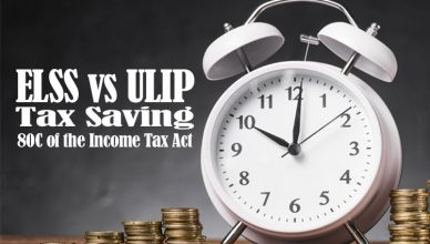ELSS-vs-ULIP-Which-is-a-better-tax-saving-option