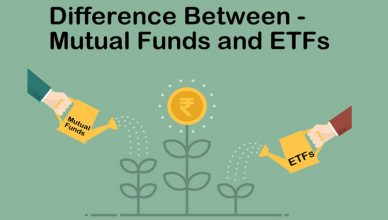 Difference-between-Mutual-funds-and-ETFs