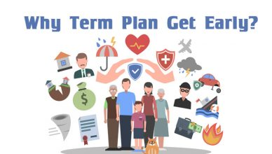 Why-You-Must-Opt-for-a-Term-Plan-at-an-Early-Age