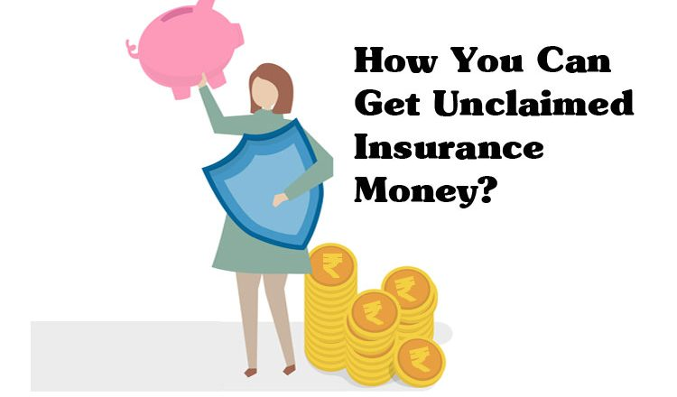 How-You-Can-Get-Unclaimed-Insurance-Money